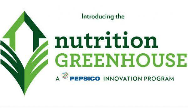 PepsiCo vai financiar startups de nutrição