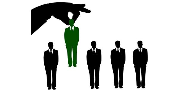 Quais as profissões mais procuradas pelas empresas?