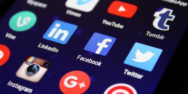 Emoção é sinónimo de eficácia nas redes sociais