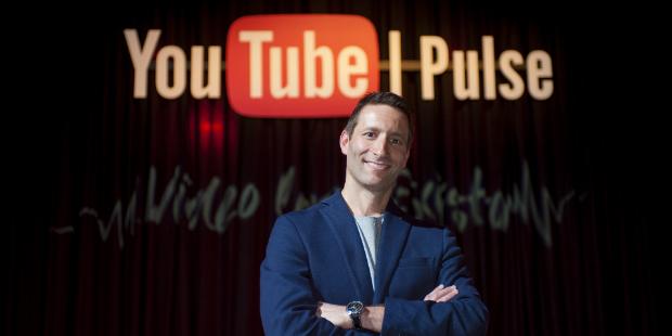 YouTube está a acabar com a pub tradicional