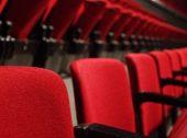 Nos Cinemas abre novo IMAX e cinema 100% laser