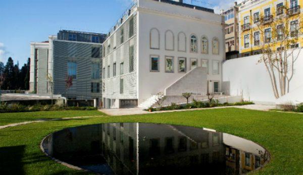 Hotel da Estrela celebra Semana dos Avós