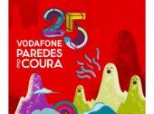 Montepio vai ao Vodafone Paredes de Coura