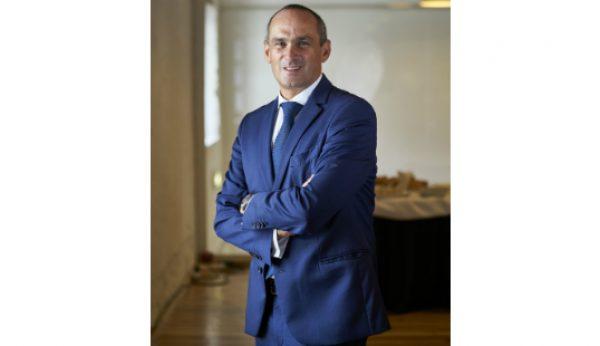 Associação de Promoção da Madeira aposta em estratégia de valor