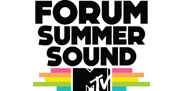 MTV leva música a centros comerciais