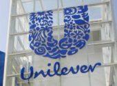 Unilever investiu 37 milhões em publicidade em Abril