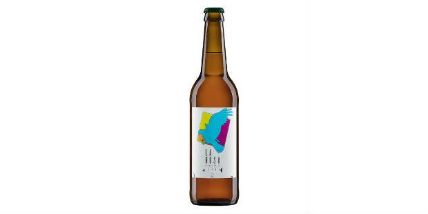 Quinta de la Rosa aposta em cerveja artesanal