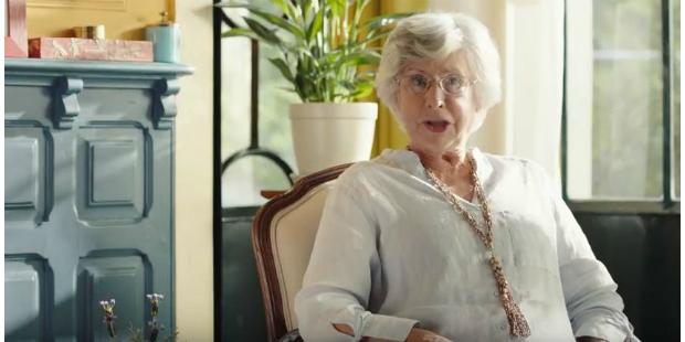 """A Avó explica"" lidera em Julho no YouTube"