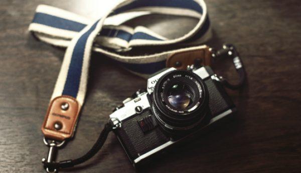 A fotografia e o advento do smartphone