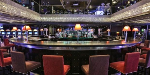 Casino Espinho propõe sabores de Portugal ao jantar
