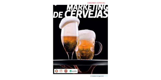 Marketing de Cervejas