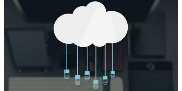 Cloud da Accenture potencia marketing da Unilever