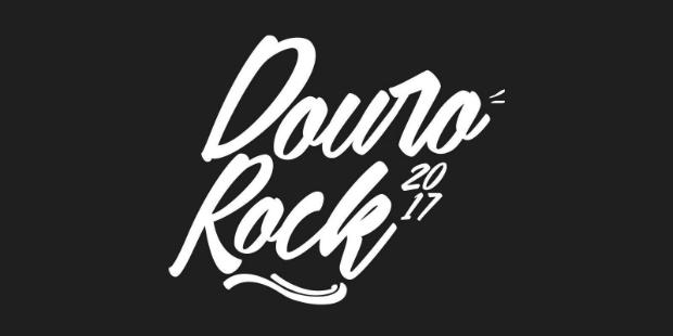 Resultado de imagem para douro rock 2017