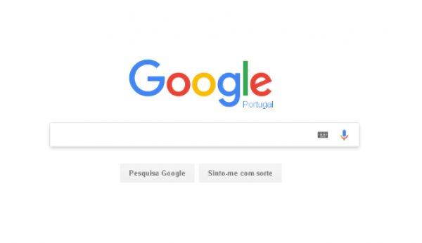 Google lança sistema de pagamentos