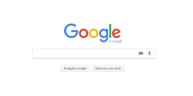 Google removeu mais de 3,2 mil milhões de anúncios
