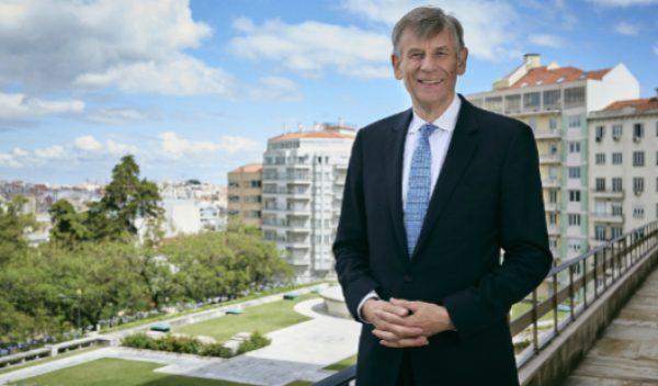 Falta coragem às empresas portuguesas