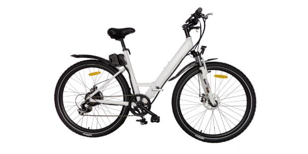 Ikea lança bicicleta eléctrica em Portugal