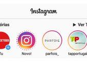 Instagram é a rede social com maior engagement