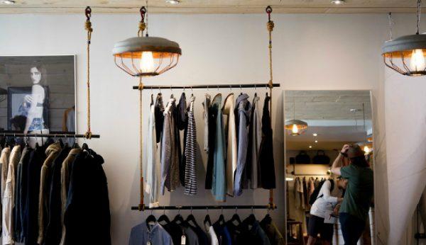 """5 dicas para tornar as lojas """"instagramáveis"""""""