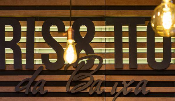 Ris8tto abre portas na Baixa do Porto