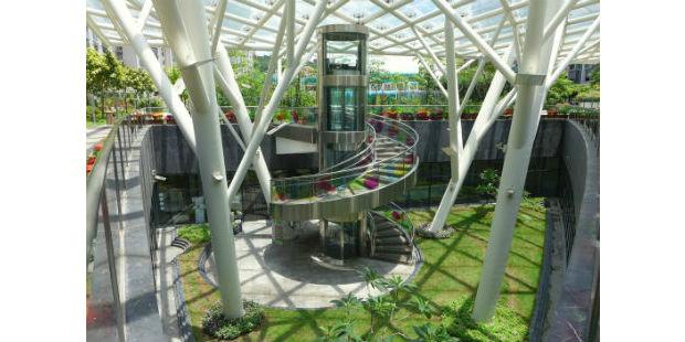 Há mais mobiliário português em Macau