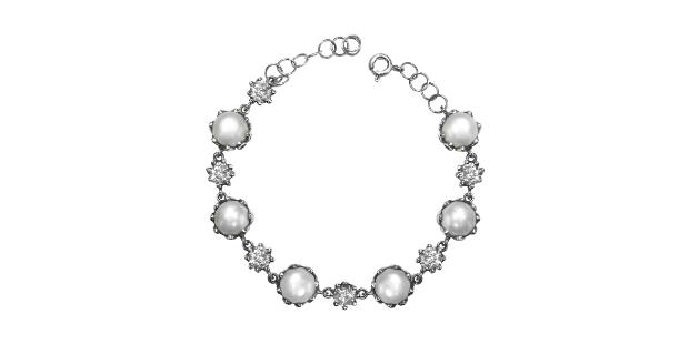 Topázio: Orgulho de usar prata