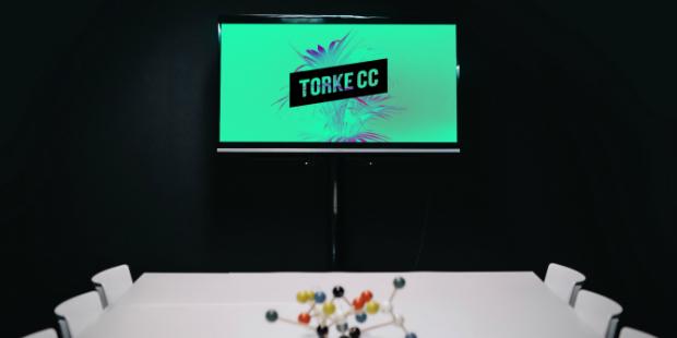 TorkeCC: pelas marcas, co-criar
