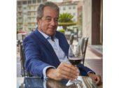 João Portugal Ramos: falta coerência na comunicação do vinho