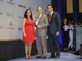 Vice-presidente da Fidelidade eleito Best Digital Leader