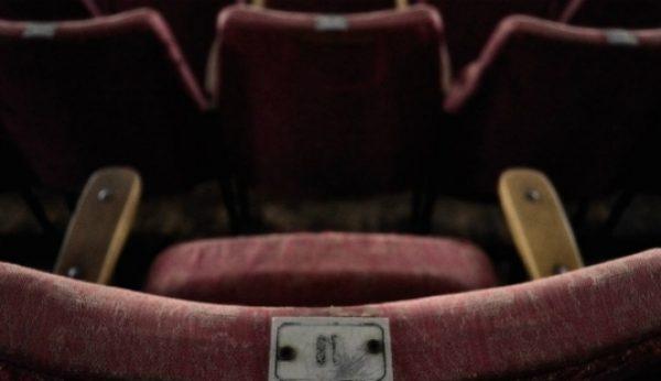 Portugueses foram menos ao cinema em Setembro