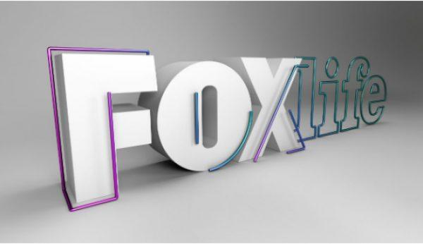 #SegueaTuaHistória no Fox Life