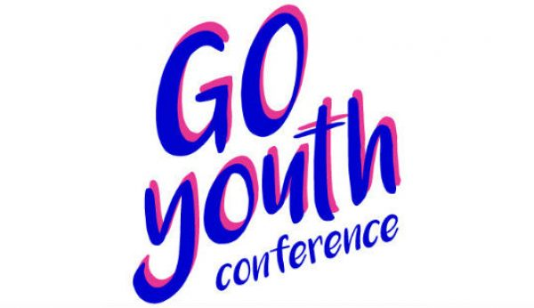 Go Youth Conference ruma a Madrid