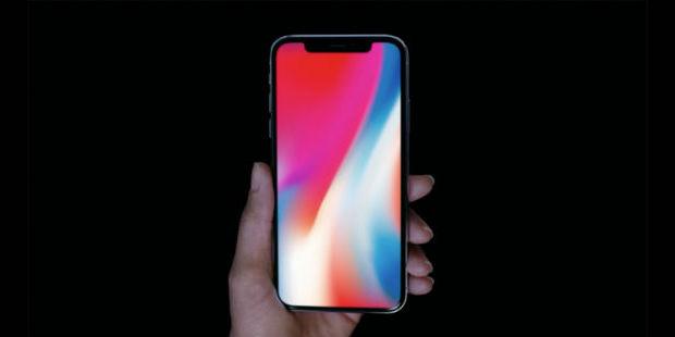 O iPhone mais caro de sempre