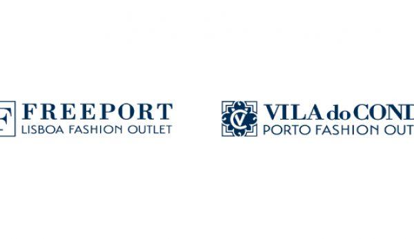 Press Club comunica Freeport e Vila do Conde Outlet