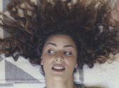 Love the Hair lidera vídeos mais populares em Portugal