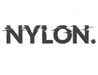 Nylon conquista contas globais