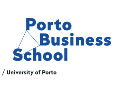 Porto Business School abraça a mudança