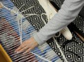 Desistart: tapetes de luxo por medida