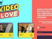 MTV terá programa de comentário a videoclips