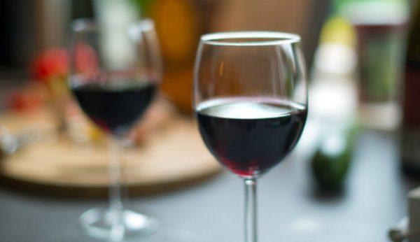 The Yeatman lança clube de vinhos
