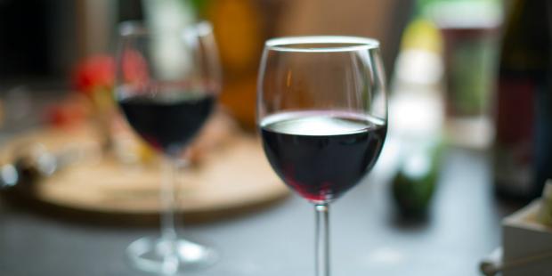 Há vinhos extremos no Alto Douro