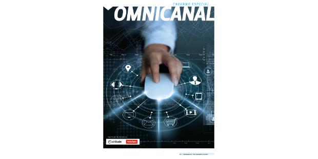 Omicanal