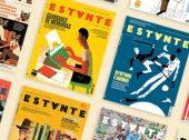 Revista da Fnac premiada na Alemanha