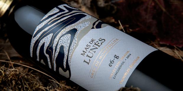 Agência portuguesa cria para vinho francês