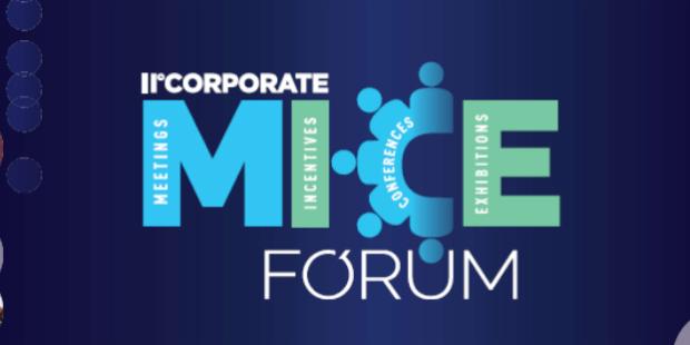 II MICE reúne empresas para fast meetings