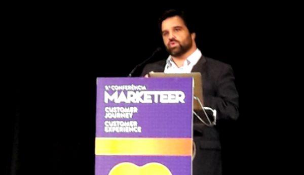 9.ª Conferência da Marketeer: customer experience na base do negócio
