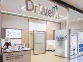 Dr. Well's abre primeira clínica a Norte
