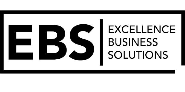 Consultora EBS muda imagem corporativa