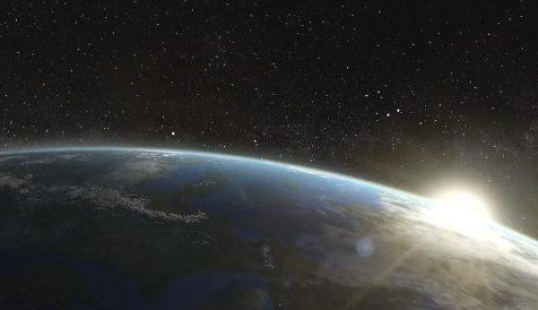 O fim do mundo na nova campanha da Glassdrive