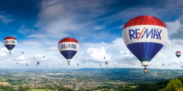 Lisboa recebe convenção europeia da Re/max